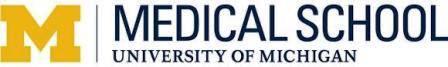 UMich Logo