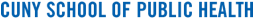 cuny-sph-logo